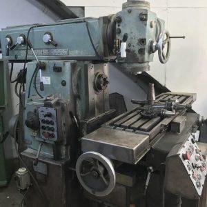 6T82 rus freze 1