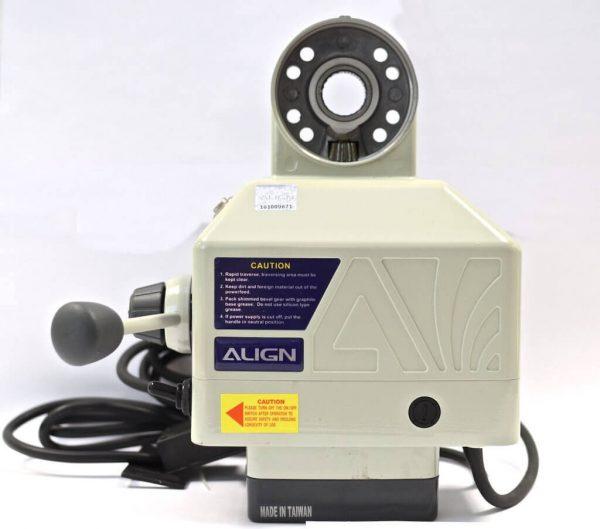 ALIGN_AL-500PY 2
