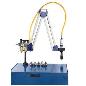 vertex kılavuz çekme aparatı