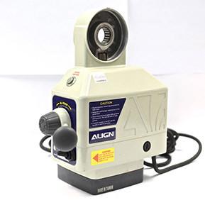 Align Motor AL500P